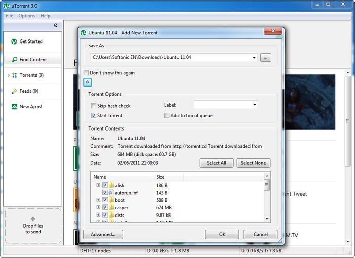 Скачать программу 32 bit